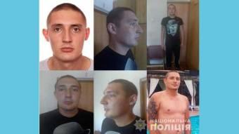 Поліція Полтавщини розшукує чоловіка, якого підозрюють у жорстокому вбивстві жінки на Гадяччині