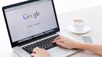 Как эффективно воспользоваться инструментами Google Shopping и контекстной рекламой