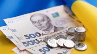 Полтавщина отримає 40 мільйонів гривень освітньої субвенції