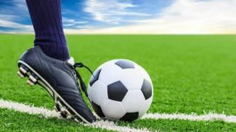 «Ворскла» знову буде боротися за Топ-4 в Прем'єр-лізі