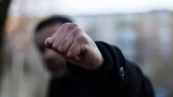Поліція затримала двох неповнолітніх підозрюваних у смертельному побитті жителя Горішніх Плавнів