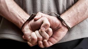 Поліція встановила третього підозрюваного у смертельному побитті жителя Горішніх Плавнів