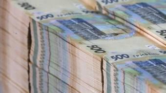 Міські комунальники почали віддавати борги