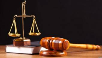 Зґвалтування 16-річної дівчини у Козельщині – судитимуть трьох осіб