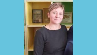 Директором Білицької школи стала Вікторія Савченко
