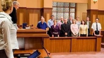 Оголошення про формування списку присяжних для Кобеляцького районного суду Полтавської області