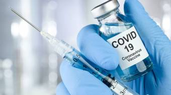 У Кобеляцькій ОТГ уже зроблено 8452 щеплень від COVID-19