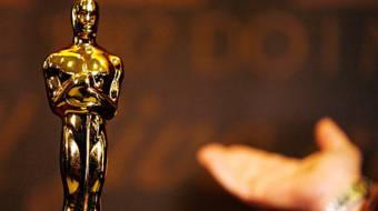 Який фільм номінуватимуть на «Оскара»