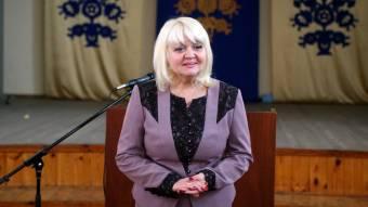 У Полтавському педагогічному університеті обрали нового керівника