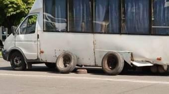Полтавські перевізники хочуть новий тариф на проїзд – 16 гривень