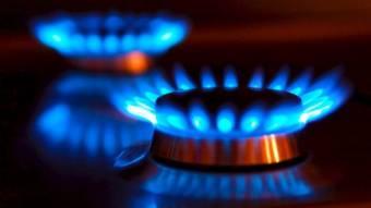 У Кабміні оцінили собівартість українського газу