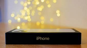 Недостатки и преимущества нового iPhone 13 mini