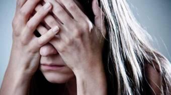 Лубенчанка звинувачує поліцейського у зґвалтуванні