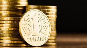 Українець продав 1 гривню майже за 50 тисяч