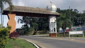 Українська мова стала офіційною в одному з міст Бразилії