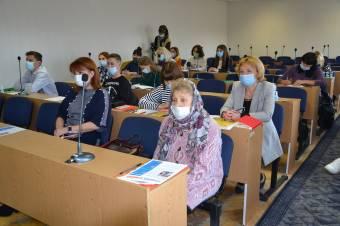Кращі волонтерські ініціативи із допомоги літнім людям втілюватимуть  на Полтавщині