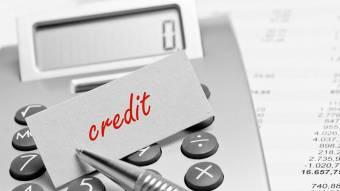 Как оформить онлайн кредит через Bankid?