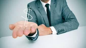 Онлайн кредит до зарплаты – как оформить микрозайм?
