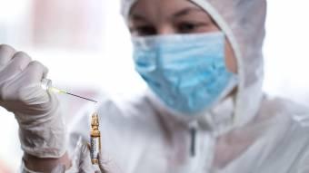 Кому не можна колоти вакцину від коронавірусу