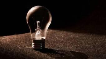 Графік відключень електроенергії у Кобеляцькій ТГ на 1-7 листопада
