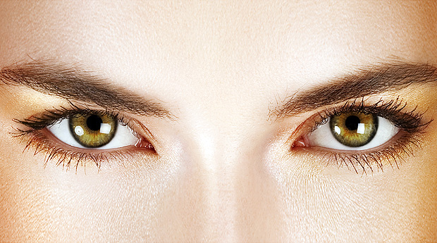 Збережіть собі хороший зір до старості — 04fdccfc9fe23