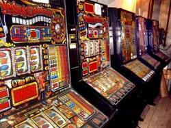 Новости глобина игровые автоматы рулетка игра на деньги без вложений с выводом