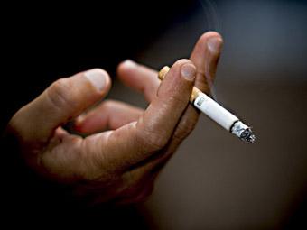 На Полтавщині необережність при курінні призвело до загибелі 39-річного чоловіка