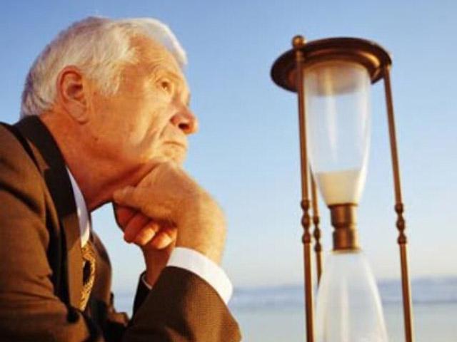 """""""Нужно готовиться самим обеспечивать себе достойную старость. Повышение пенсионного возраста в Беларуси - дело времени? FINANCE."""