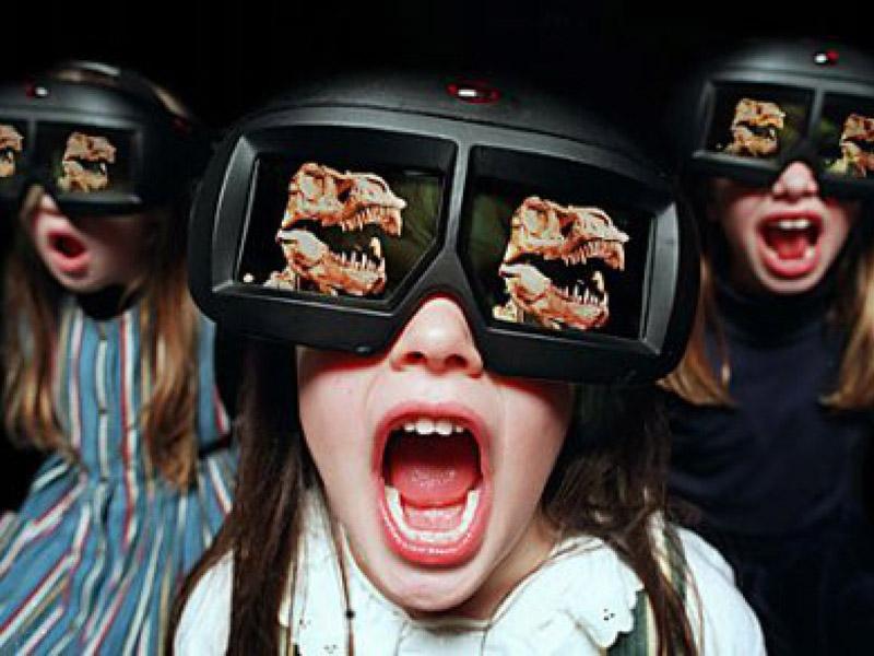 5.4 Multilingual-это Многоцелевой проигрыватель для просмотра 3D стере…