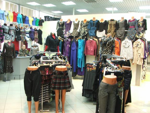 Адреса Магазинов Верхней Женской Одежды Доставка