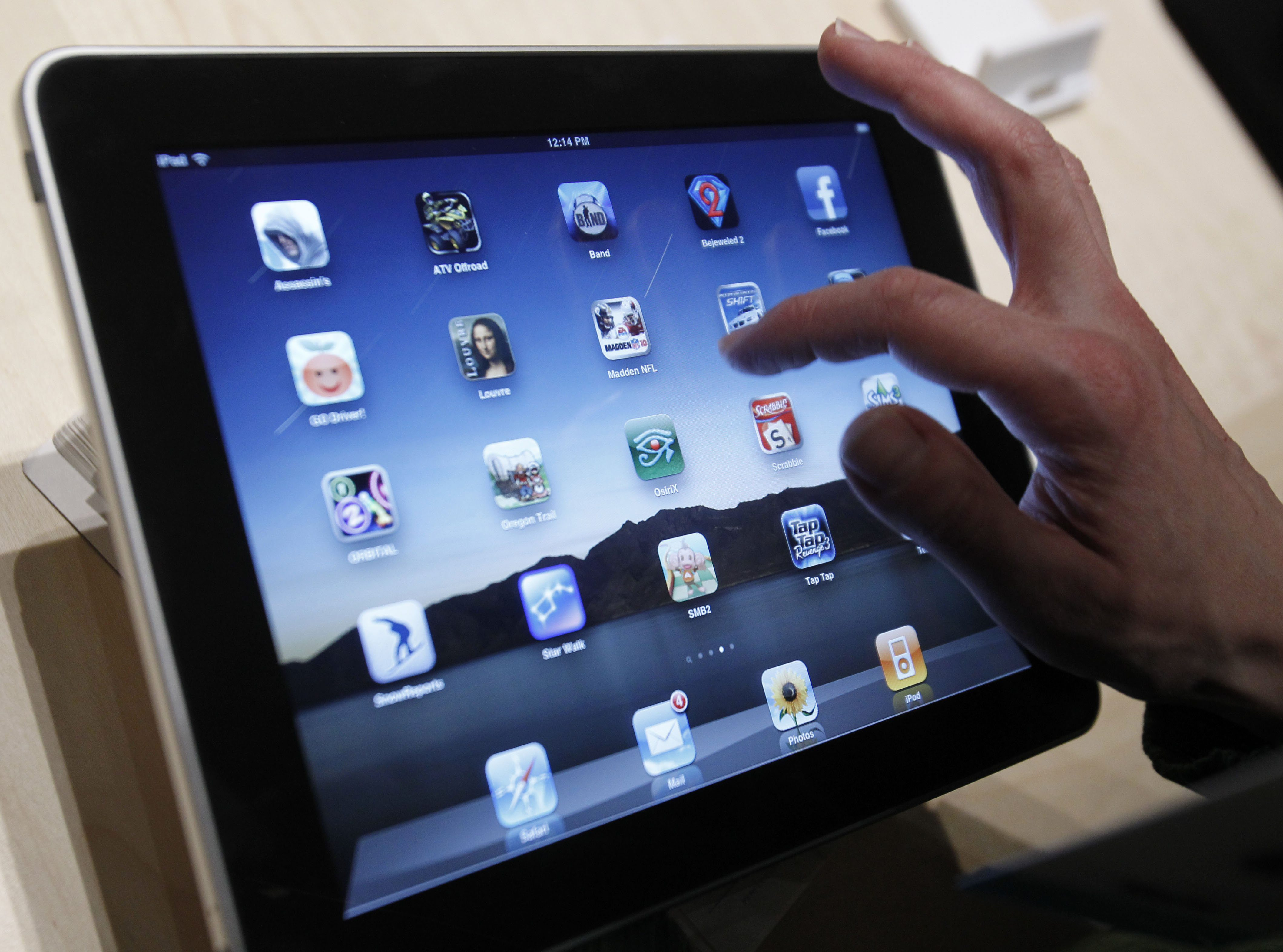 Андроид планшет для форекса