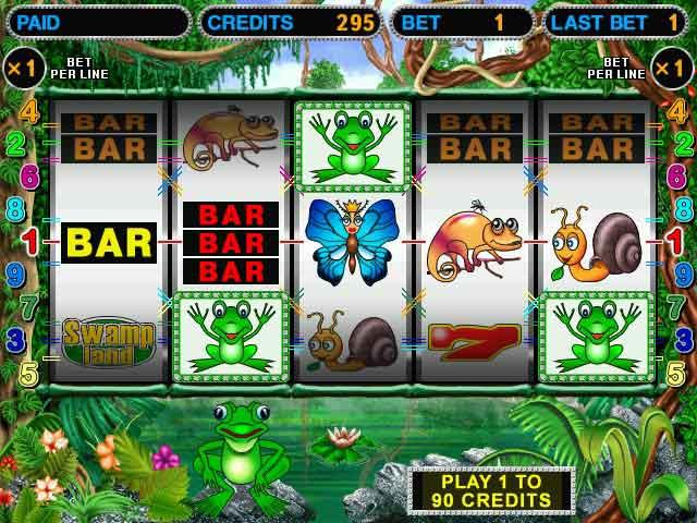 Игровые аппараты проблемы отзывы о онлайн казино азартмания