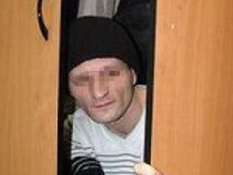 У Котельві у шафі знайшли небезпечного злочинця New-32066-mini