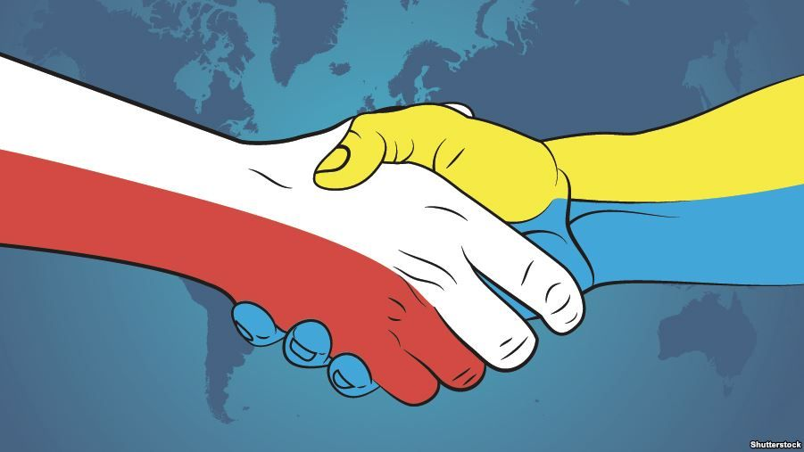 Легка робота в Польщі  міф чи реальність   — a1d5b665e0d1d