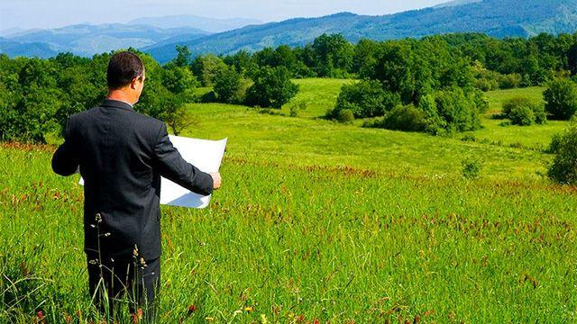 Картинки по запросу прокуратура вимагає повернути землі