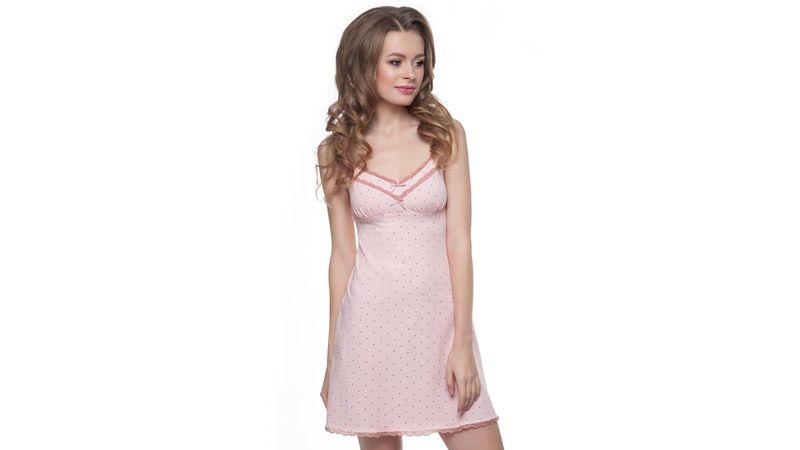 Від одягу для сну до сучасних піжам — 6b68ee1c37079