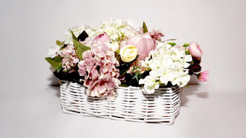 Заказ цветов букеты круглосуточно киев — 11