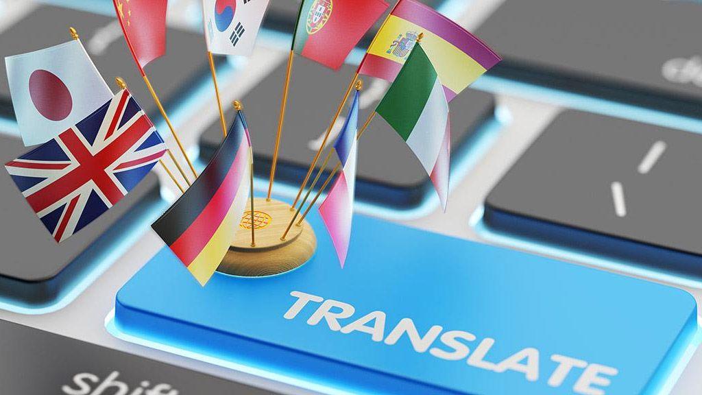 Как выбрать бюро переводов в Украине — Тижневик «ЕХО»
