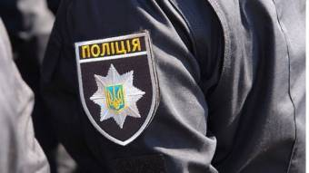 У Кременчуці місцевий житель представився поліцейським щоб стребувати грошей зі знайомого