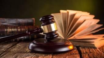 Кременчужанина який пограбував магазин, засудили до 5 років позбавлення волі