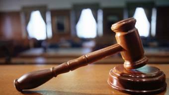 Майже 9 років за ґратами: апеляційний суд збільшив покарання одному з нападників на подружжя пенсіонерів