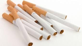 Палити чи не палити, ось у чому питання – на скільки подорожчають сигарети у 2021 році?