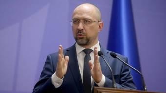 На період дії карантину в Україні знизять ціну на газ для населення, – Шмигаль