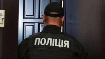 Колишнього поліцейського судитимуть за продаж таємної інформації