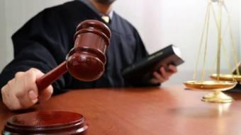 Суди винесли вироки тринадцятьом учасникам сутичок у Нових Санжарах у лютому 2020 року