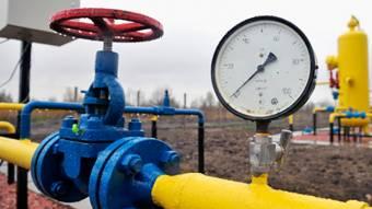 Пирятинська громада ініціює створення підприємства з розподілу газу