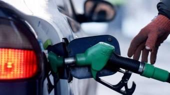 АЗС призупиняють продаж преміального палива