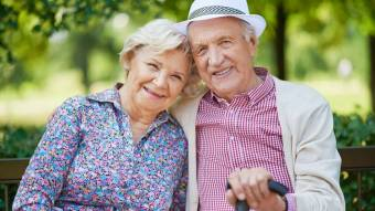 Здоровий глузд переміг: пенсіонери ще поживуть