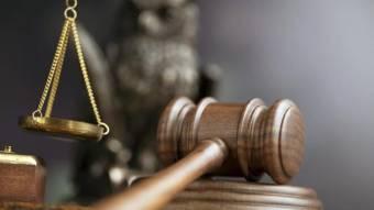 До суду направлено обвинувальний акт стосовно начальника управління Горішньоплавнівської міської ради