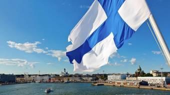 Фінляндія відкриється для вакцинованих українців